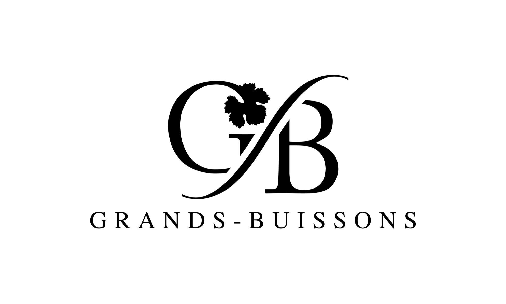 Grand Buissons